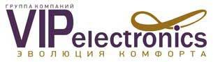 Компания VIPelectronics