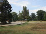 г. Керчь, площадь им. В.И.Ленина