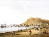 Фото старого города Керчь