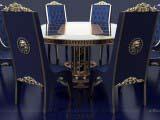 мебель для элитных интерьеров