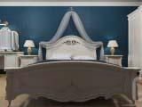 Мебель для дизайна спальни