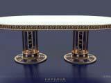 дизайн эксклюзивной мебели