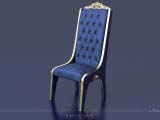 классический стул