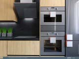 дизайн мебели для современной кухни