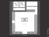 дизайн магазины в тц