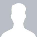 avatar_men
