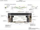 схема стен зрительного зала