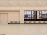 проектирование танцевального зала