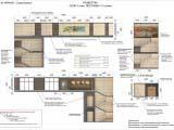 развертка схема фойе дома культуры