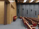 концепция оформления актового зала