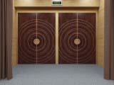 индивидуальный дизайн актового зала