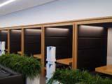 ремонтные работы офиса