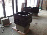 организация строительных работ