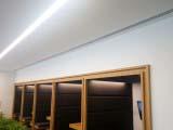 Ремонт офиса и отделочные работы