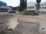строительный надзор проекта