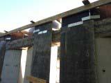 строительный надзор на объекте