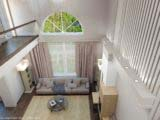 оформление гостинной частного дома