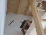 Ремонт и отделочные работы загородного дома