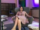 Ольга Паевская