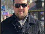 Константин Паевский
