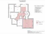 Планы с пояснениями загородного дома
