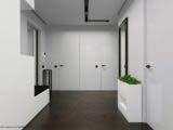 дизайн современной прихожей в квартире